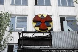 2017.9_EastEurope_chernobyl.02-47