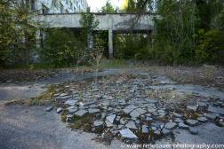 2017.9_EastEurope_chernobyl.02-48