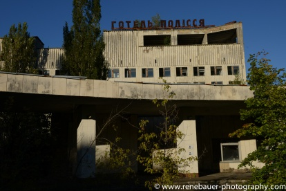 2017.9_EastEurope_chernobyl.02-50