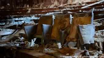 2017.9_EastEurope_chernobyl.02-52