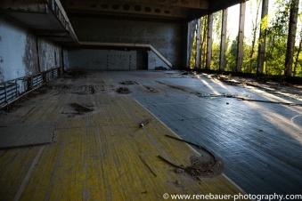 2017.9_EastEurope_chernobyl.02-53