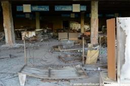 2017.9_EastEurope_chernobyl.02-57