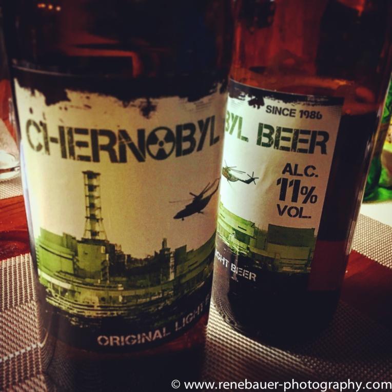 2017.9_EastEurope_chernobyl.02-59