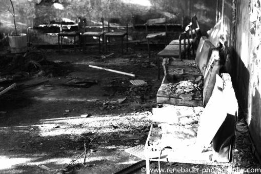 2017.9_EastEurope_chernobyl.02-61