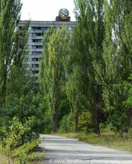 2017.9_EastEurope_chernobyl.03-100