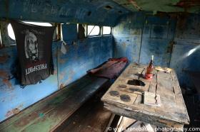 2017.9_EastEurope_chernobyl.03-102