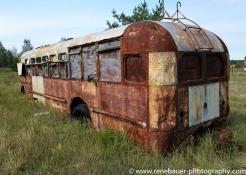 2017.9_EastEurope_chernobyl.03-103