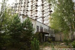 2017.9_EastEurope_chernobyl.03-105