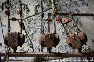 2017.9_EastEurope_chernobyl.03-106