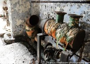 2017.9_EastEurope_chernobyl.03-107
