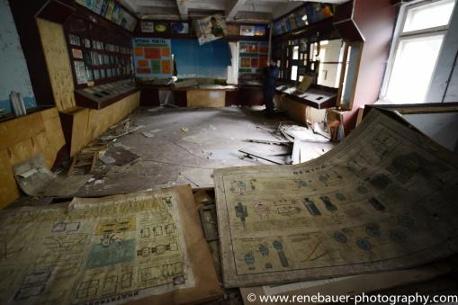2017.9_EastEurope_chernobyl.03-109