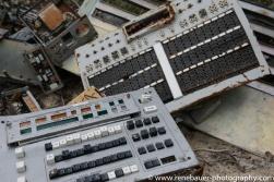 2017.9_EastEurope_chernobyl.03-110