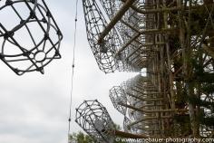 2017.9_EastEurope_chernobyl.03-112