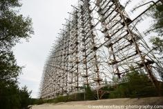 2017.9_EastEurope_chernobyl.03-114