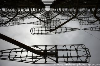 2017.9_EastEurope_chernobyl.03-115