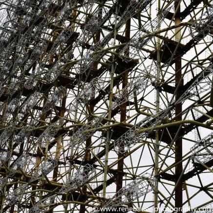 2017.9_EastEurope_chernobyl.03-117