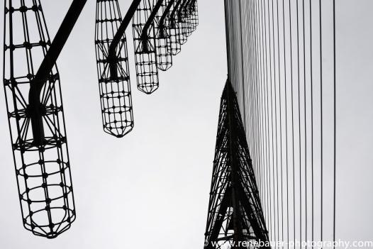 2017.9_EastEurope_chernobyl.03-118