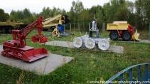 2017.9_EastEurope_chernobyl.03-120
