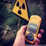 2017.9_EastEurope_chernobyl.03-121