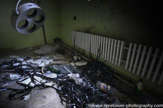 2017.9_EastEurope_chernobyl.03-14
