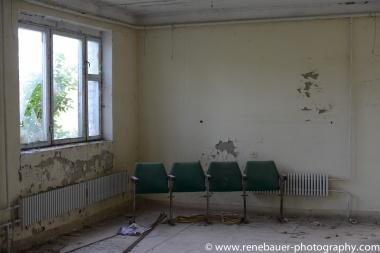 2017.9_EastEurope_chernobyl.03-18