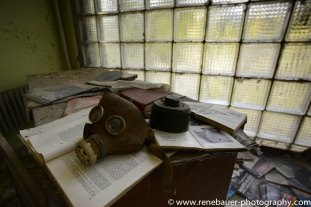 2017.9_EastEurope_chernobyl.03-19