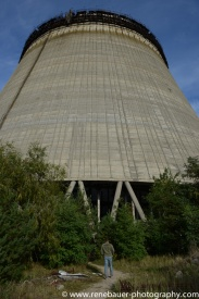 2017.9_EastEurope_chernobyl.03-22