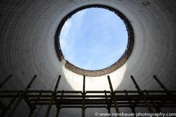 2017.9_EastEurope_chernobyl.03-23