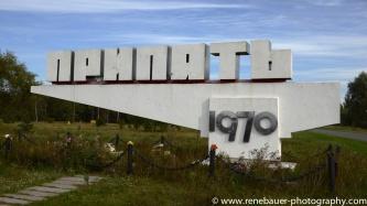 2017.9_EastEurope_chernobyl.03-26