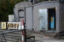 2017.9_EastEurope_chernobyl.03-27