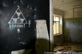 2017.9_EastEurope_chernobyl.03-29