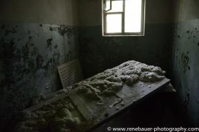 2017.9_EastEurope_chernobyl.03-31