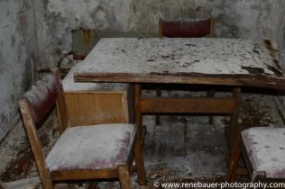 2017.9_EastEurope_chernobyl.03-33