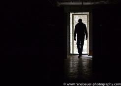 2017.9_EastEurope_chernobyl.03-34