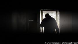 2017.9_EastEurope_chernobyl.03-35