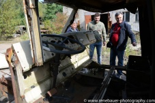 2017.9_EastEurope_chernobyl.03-36