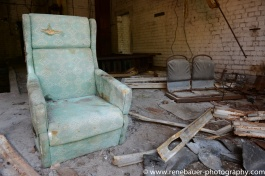 2017.9_EastEurope_chernobyl.03-37