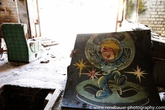 2017.9_EastEurope_chernobyl.03-38