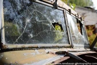2017.9_EastEurope_chernobyl.03-39
