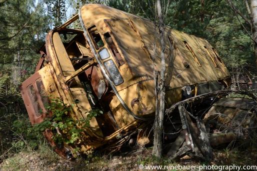 2017.9_EastEurope_chernobyl.03-40