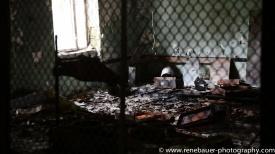 2017.9_EastEurope_chernobyl.03-45
