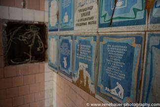 2017.9_EastEurope_chernobyl.03-46