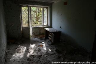 2017.9_EastEurope_chernobyl.03-48
