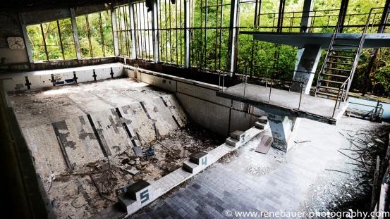 2017.9_EastEurope_chernobyl.03-51