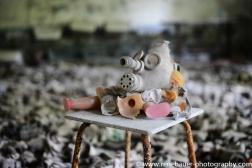 2017.9_EastEurope_chernobyl.03-54