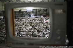 2017.9_EastEurope_chernobyl.03-57