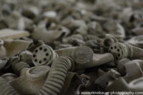 2017.9_EastEurope_chernobyl.03-59