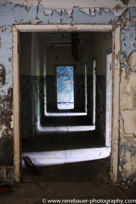 2017.9_EastEurope_chernobyl.03-61