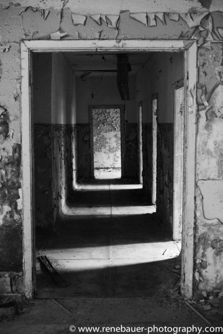 2017.9_EastEurope_chernobyl.03-62