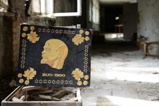 2017.9_EastEurope_chernobyl.03-63